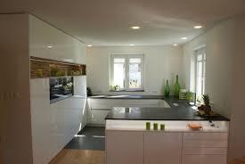 kuchen design u form caseconrad