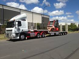 Brisbane Crane Truck Hire Gallery | Crane Truck For Hire Brisbane ...