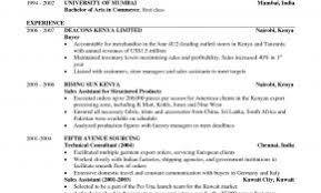 Sample Resume Mba Candidate New Stanford Cover Letter Esl Tutor Book Resumes