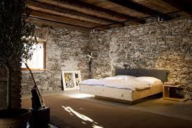 schlafzimmer wohnwelten andreas hollaus individueller