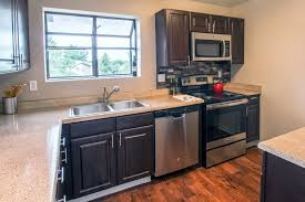 100 Craigslist Fort Collins Cars And Trucks By Owner 20 Best Apartments In CO With Pictures
