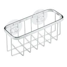Simplehuman Sink Caddy Uk by Stainless Sponge Holder For Sink Best Sink Decoration