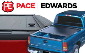 free shipping on pace edwards tonneau covers at summit racing