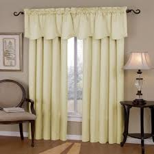 curtain blackout curtain liners bed bath and beyond decorate