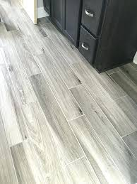 ceramic wooden floor tiles novic me