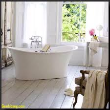 Bathroom: Country Bathrooms Elegant Bathroom Outstanding Modern ... Small Guest Bathroom Ideas And Majestic Unique For Bathrooms Pink Wallpaper Tub With Curtaib Vanity Bathroom Tiny Designs Bath Compact Remodel Pedestal Sink Mirror Small Guest Color Ideas Archives Design Millruntechcom Cool Fresh Images Grey Decorating Pin By Jessica Winkle Impressive Best 25 On Master Decor Google Search Flip Modern 12 Inspiring Makeovers House By Hoff Grey