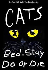 cats on broadway museum i cats on broadway i