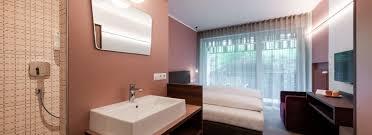 zimmer hotel braunsbergerhof s urlaub in bei meran