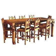 Dining Room Chairs With Arms Set Uk Only