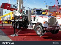 Lasvegas Usa March 8 2017 Autocrane Stock Photo 605598011 ... Tow Truck Near Me In Henderson Nv And Las Vegas Yep My New Car Was In An Accident Living Equipment Towing Supplies Phoenix Arizona Ctorailertiretowing Services Keosko Food Wrap Babys Bad Ass Burgers 2018 Freightliner Business Class M2 106 Anaheim Ca 115272807 Driver Goes Missing On The Job Davie Cbs Miami Tesla Service The Tent Live Recovery Demo By Miller Industries Youtube Vinyl Decals