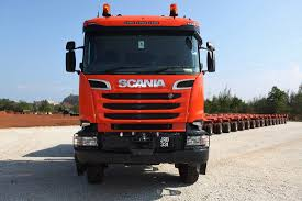 Scania Introduces Industry Leading Warranty And Assistance Package ... Tata Motors Offers 6 Yrs Warranty For Entire Truck Selectrucks Enhances Its 60day Buyers Assurance And Warranty China Alpina Brand Truck Wheel Balancer 18 Months Save Big On Your Next New At Bill Gatton Nissan 5 Years Guides 2018 Ford Fseries Super Duty Review Car Driver Extended Warrenty New Promos 2017 Dodge Ram 1500 Laramie Longhorn 57l Under This Heroic Dealer Will Sell You A F150 Lightning With 650 Used Car The Law Rights The Expert Titan Usa