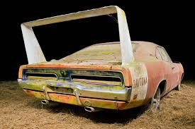 1969 Dodge Charger Daytona Barn Find Heading To Auction 1396 Best Abandoned Vehicles Images On Pinterest Classic Cars With A Twist Youtube Just A Car Guy 26 Pre1960 Cars Pulled Out Of Barn In Denmark 40 Stunning Discovered Ultimate Cadian Find Driving Barns Canada 2017 My Hoard 99 Finds 1969 Dodge Charger Daytona Barn Find Heading To Auction 278 Rusty Relics Project Hell British Edition Jaguar Mark 2 Or Rare Indy 500 Camaro Pace Rotting Away In Wisconsin