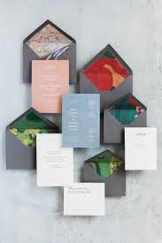 Artifact Uprising Wedding Invitations (with Discount Code ... The Gift Of Scrapbooking Now Or Later Reading My Tea 20 Off Jamo Threads Coupons Promo Discount Codes The Personalized Under40 Gift Im Getting Family This Artifact Uprising Poster Sale Jetty Emails Sale Washe App Coupon Good2go Code 2019 Faith Box Paintball Ridge Artifact Uprising Hotels Com Discount Code Choice Hotel