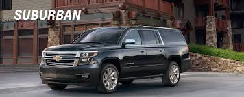 2018 Chevrolet Suburban Compared To Ford Expedition| Turnpike ... 2018 Ford Expedition Limited Midwest Il Delavan Elkhorn Mount To Get Livestreamed Cable Sallite Tv The 2015 Reviews And Rating Motor Trend El King Ranch First Test Joliet Used Vehicles For Sale Lifted Trucks My Type Of Rides Pinterest Lifted Ford Compare The 2017 Xlt Vs Chevrolet Suburban 2wd In Lewes A With Crazy F150 Raptor Power Is Super Suv Of Amazoncom Ledpartsnow 032013 Led Interior Starts Production At Kentucky Truck Plant Near Lubbock Tx Whiteface