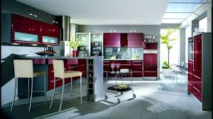 100 Interior Of Houses Most Beautiful Design