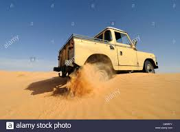 Africa, Tunisia, Nr. Tembaine. Land Rover Series 2a Truck Cab Stuck ... Truck Driver Digging Stuck Out Of Sand Scooping It Away From Gps Points Driver In Wrong Direction Leading Him To Beach A Landrover Stuck Soft Sand Stock Photo 83201672 Alamy Africa Tunisia Nr Tembaine Land Rover Series 2a Cab Offroad 101 Bugout Vehicle Basics Recoil Driving Tips Heres How Get Out Photos Ram Still Dont Need Crawl Control Youtube The Stock Image Image Of Field 48859371 4x4 Car Photo Transportation 3 Ways Drive Mud Wikihow