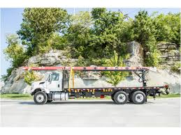 International Trucks In Missouri For Sale ▷ Used Trucks On ... Arrow Truck Sales Sckton Ca Fontana Inventory Home Northern Ohio Peterbilt 2015 Lvo Vnl780 For Sale Used Semi Trucks 1963 Chevrolet C10 Gateway Classic Cars 7577stl Tractors Semis For Sale 2003 Ford F150 7276stl 2013 Vnl670 With Cummins Isx Youtube Commercial Mack In Missouri On Buyllsearch