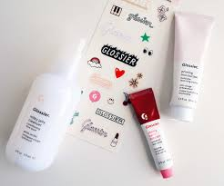 Review | Glossier Phase 1 Set Top 10 Punto Medio Noticias Newegg Promo Code January 2019 Glossier_promo_code Hashtag On Twitter Glossier Coupon Youtube 2018 November Coupons 100 Workingdaily Update Glossiers Wowder And Cloud Paint Review Beauty And Hair Craftsman Code United Ticket Codes Score Big Promo Levi In Store Azprocodescom Verified Coupon Discount Black Friday Cyber Needglossierpromocode The Jcr Girls