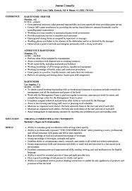 Bartender Resume Samples Velvet Jobs Bar Mixologist S ... Bartender Resume Skills Sample Objective Samples Professional Cover Letter For Complete Guide 20 Examples Example And Tips Sver Velvet Jobs Duties Forsume Best Description Of Hairstyles Mba Pdf Awesome Nice Impressive That Brings You To A 24 Most Effective Free Bartending Bartenders