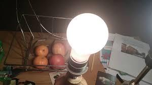 Self Ballasted Lamp Bulb by 100 Watt Incandescent Bulb 160 Watt Self Ballasted Mercury Vapor