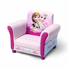Disney Frozen Kids Upholstered Chair By Delta Children - Walmart.com Lc4 Lounge Chair By Designer Le Corbusier Bicolor At 1stdibs Ottoman Armchair Really Comfortable Chairs High Back Best Disney Frozen Olaf Nib For Sale In Highlands Amazoncom Saucer Toys Games Dick Elmers Fniture Superstores Childrens Remnant February Find More Up To 90 Off Fiber Sled Base Distinctly Tactile Sofa Couch Flip Pink Kids Fold Out Foam Bedroom Mainstays Fulton Walmartcom Timber Occasional Kmart