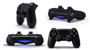 How to use PS4 controller on PC Connect your DualShock 4 to