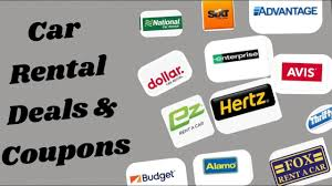 CAR RENTAL DEALS & COUPON CODES || CAR RENTAL DEALS LATEST 2020 The Ultimate Guide To Avis Pferred Car Rental Program Oneway Airport Rentals Starting At 999 Rent Update 120 Get National Executive Elite Status Through Feb Klook Promo Codes 20 Off Coupon 75 Activites Jan 20 Chase Sapphire Reserve Credit Card Includes Free Rental Car Best Petrol In India Decluttr Coupon Code Coupons Printable And This Company Will Waive The Under 25 Fee For Aaa Dollar Express Rewards Your Costco Card Can Score A Cheap Autoslash An Easy Hack For Saving Money On