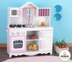cuisine bois fille cuisine kidkraft cuisine vintage kidkraft cuisine en