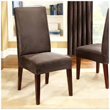Dining Chair Covers Ikea by Faux Suede Dining Room Chairs U2013 Apoemforeveryday Com