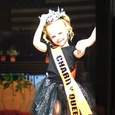 Pumpkin Patch Hayden Al by Southern Sparkle Pageants Home Facebook