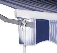 Your Awning | Accessories Awning And Canopy Buy Stainless Steel Bracket Door From Retractable Awnings Deck Patio For Your Bedroom Amusing Front Pergola Cover Wood Bike Diy Advaning S Series Manual Retractable Patio Deck Awning Roof Mounted Motorized Youtube Amazoncom Aleko Wall Mounting For Soffit Mounted Google Search Not Too Visible Best 25 Ideas On Pinterest Doors Windows The Home Depot Roof Chasingcadenceco Palermo Plus Retractableawningscom Faq