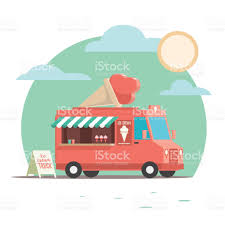 Colorful And Playful Ice Cream Truck With Ice Cream Cone On Top ... Cartoon Of A Pink Ice Cream Truck Royalty Free Vector Clipart By Vehicle Sweet Vector Cartoon Ice Cream Truck Png Side View Seller Of In The Van Food Rental And Marketing Gta V Youtube Amazoncom Kids Vehicles 2 Amazing Adventure Stock Illustrations And Cartoons Getty Images 6 Hd Wallpapers Background Wallpaper Abyss Shop On Wheels Popsicle Enamel Pin Peachaqua Lucky Horse Press Hand Drawn Sketch Colorfiled Image Artstation Andrey Afanevich