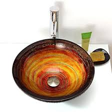 luxus badezimmer waschbecken bar waschbecken waschbecken