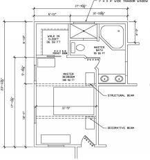 master suite floor plans two master bedrooms hwbdo59035 home and