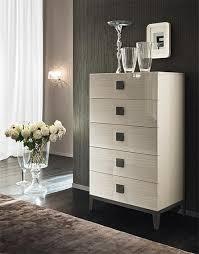 Dressers By Best Selling Huffman Koos Furniture
