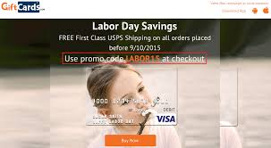 Free Shipping For Visa Gift Cards On GiftCards.com (Promo ... Free Itunes Codes Gift Card Itunes Music For Free 2019 Ps4 Redeem Codes In 2018 How To Get Free Gift What Is A Code And Can I Use Stores Academy Card Discount Ccinnati Ohio Great Wolf Lodge Xbox Cardfree Cash 15 App Store Email Delivery Is Ebates Legit Stack With Offers Save Big Egift Top Deals On Cards For Girlfriend Giftcards Inscentives By Carol Lazada 50 Voucher Coupon Eertainment