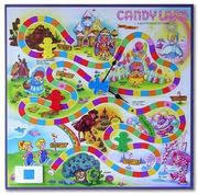 Image Candy Land Board Game 2005973 436