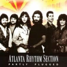 Atlanta Rhythm Section Partly Plugged Amazon Music