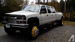 100 Trade Truck For Car My 1442