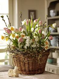 See The Spring Holidays Galleries And Create One Of These Inspiring Ideas Flower Arrangements Table Centerpieces Mothers Day Gift