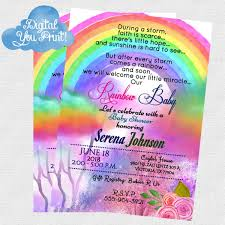 Fresh Baby Shower Invitations Open House Wording Best Baby Show