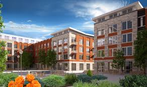 Delaware Sheds And Barns by A New Resource For Multifamily Developers Fine Homebuilding