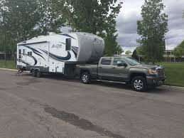 ARCTIC FOX RVs For Sale: 776 RVs - RVTrader.com Lance 992 Truck Camper Rvs For Sale 3 Rvtradercom Fifth Wheels For In Ohio Specialty Rv Sales 2018 Jayco Jay Flight 34rsbs 254 Irvines Little Pop Up With Bathroom Spirit Decoration Used Campers In Oregon Quicksilver Design Popup Sale Moraine Garrett Cap Sales Indiana Earthcruiser Gzl Overland Vehicles Eliminate Your Fears And Doubts About Pickup Mylovelycar