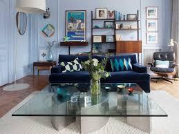mid century modern so setzt du den stil zuhause um otto