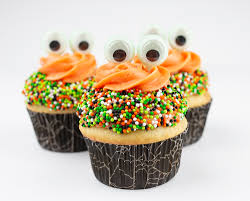 Its October Which Means Halloween Will Be Here Before You Know It And We All Kids Absolutely LOVE Treats Whether For A Classroom