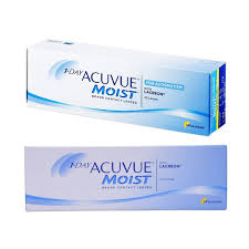 Soflens Daily Disposable For Astigmatism Grand Straits Opticals