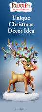 Christmas Tree Shop Riverhead by 28 Best Rudolph The Red Nosed Reindeer Images On Pinterest