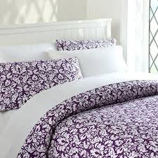 Bed Bath Beyond Duvet Covers by Damask Duvet Covers Damask Stripe Duvet Cover Bed Bath And Beyond