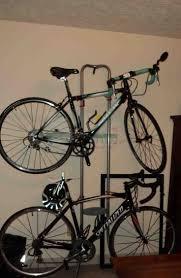 Racor Ceiling Mount Bike Lift by 66 Best Bike Storage Images On Pinterest Bike Storage Bike