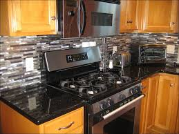Kitchen Backsplash Ideas With Dark Oak Cabinets by Kitchen Kitchen Backsplash Ideas With Modern Concept Kitchen